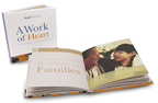 Aegis-Living-Work-of-Heart