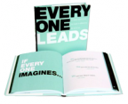 everyone-leads