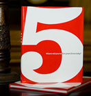 The 5 Book