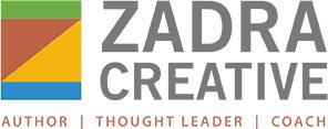 Zadra Creative